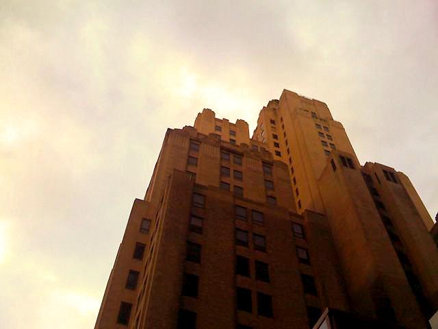 2009_02_superman_building