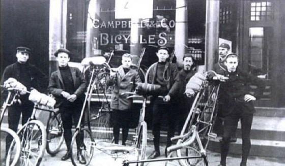 Providence_bike_weybosset